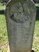 Profile photo:  Eliphlet Lester Arnold, III