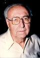 Profile photo:  Frank Parker Beacham, Jr
