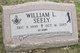 William Leroy Seely