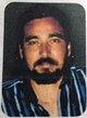Ray C Lopez