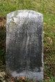 Joseph Bernhardt McDermott