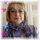 Carol Raab Davis