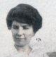 Profile photo:  Elizabeth C. Dingler