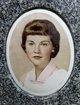 Profile photo:  Shirley Ann Adams