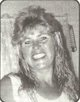 Darlene <I>Sapp</I> Workman