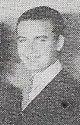 Profile photo:  Joseph F. Quillan