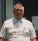 John W. Lesch