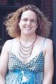 Profile photo:  Tiffany <I>Bell</I> Stock