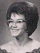 Profile photo:  Bonnie Lou <I>Tabor</I> Asbury