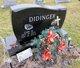 Profile photo:  Gary W. Didinger