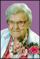 Profile photo:  Verla Evelyn <I>Holt</I> Knudson