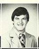 "Profile photo:  John Thomason ""Big John"" Alley, Jr"