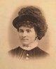 Profile photo:  Flora Estella <I>Palmer</I> Benefield