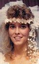 Profile photo:  Colleen M. <I>Walsh</I> Segilia