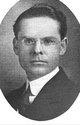 Rev Maxcy McBride Brooks