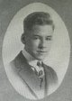 Profile photo:  Kenneth Mehard Haber, Sr