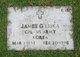 James George Liska
