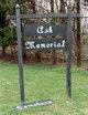 Ash Memorial Cemetery