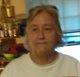 Patricia Collette