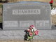 Profile photo:  Elizabeth A. <I>Conroy</I> Chambers