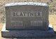 "William Tell ""Bud"" Blattner"