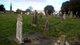 Mullawn Cemetery