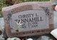 Christy L. <I>Tannahill</I> Eads