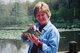 Joyce Wilson Harsson