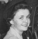 Profile photo:  Helen Kathleen <I>Spire</I> Burt