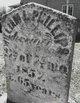 William Isaac Phillips
