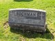 Profile photo:   George F. Buchman, Jr.