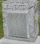 Francis M. Leaverton