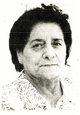 Profile photo:  Latiffie G. <I>Abou Nader</I> Youtsey