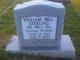 "William Frederick ""Bill"" Sterling"