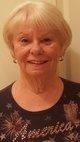 Janet R. Klein