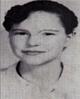 Profile photo:  Irene LaRae <I>Theobald</I> Peterson