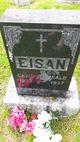 David Reginald Eisan