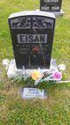 James A Eisan