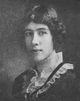 Profile photo:  Harriet Louise <I>Leffler</I> Clary