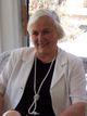Profile photo:  Carolyn Virginia <I>Bailey</I> Butler