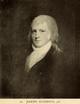 Joseph Anthony Jr.