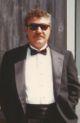 Profile photo:  Billy Garvin Chapman, Jr