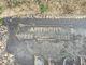 Anthony DeGregorio