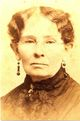 Roberta Henrietta <I>Hunstock</I> Brown