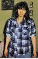 Profile photo:  Kimberly Sue <I>Stuller</I> DeLong