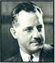 Otto August Badenhausen