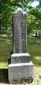 Profile photo:  Adaline <I>Goodness</I> Juno
