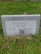 Lena <I>Goldberg</I> Elias Hippelein Plummer