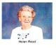 Helen Rood
