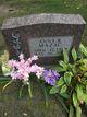 Anna B. Mazac